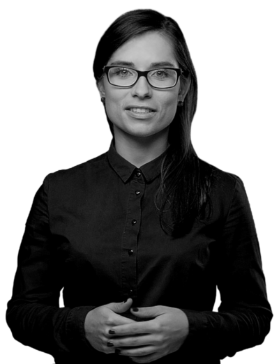 anna-kreiser_founder